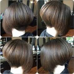 17 best ideas about swing bob hairstyles on pinterest 17 best ideas about stacked bob haircuts on pinterest