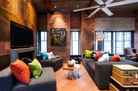 home design store hamilton hamilton eclectic industrial contemporary family