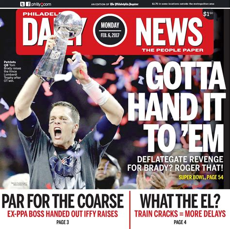 philadelphia daily news sports section nfl hot clicks february 9 it s mock draft time si com