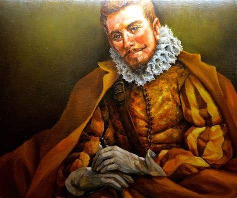biography of spanish explorers francisco v 225 squez de coronado biography childhood life