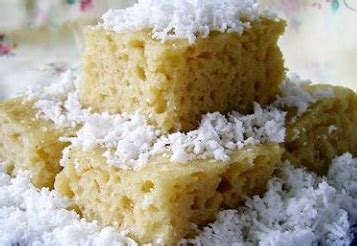 membuat kue apem kukus resep kue apem kukus dapur kita