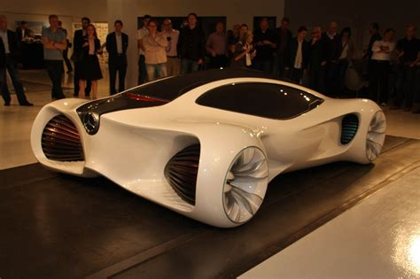 mercedes benz biome seed mercedes benz biome quot images of a futuristic car