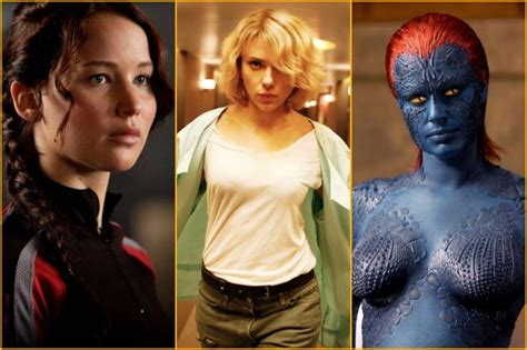 narkoba di film lucy da katniss a lucy i film d azione ora sono roba da donne