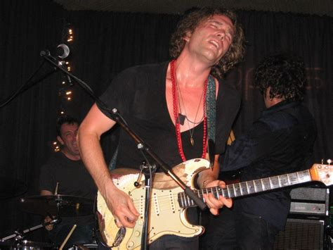 philip sayce guitar stash wiki fandom powered  wikia