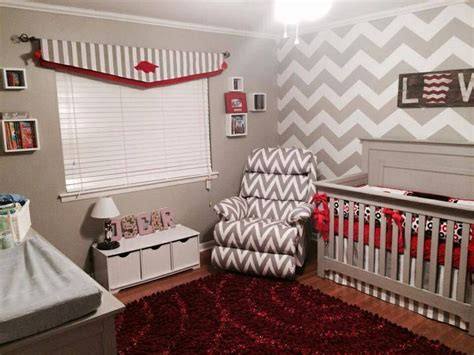 Razorback Crib Bedding Razorback Nursery Grand Babies Signs Beds And Nurseries