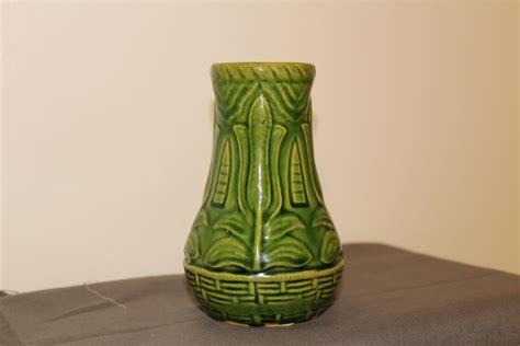 unusual vases unusual little vase collectors weekly