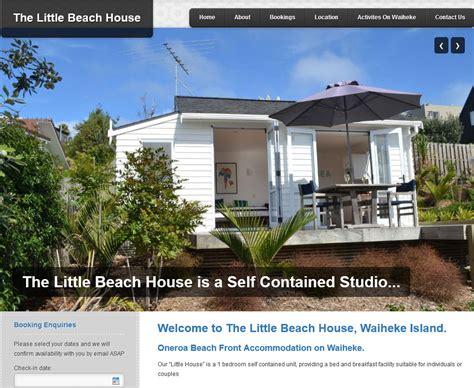 web design house house web design home design and style