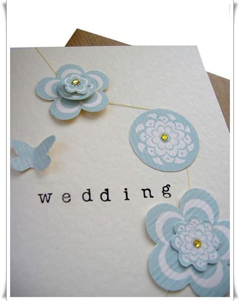 design kartu undangan modern contoh desain kartu undangan pernikahan madina madani satu