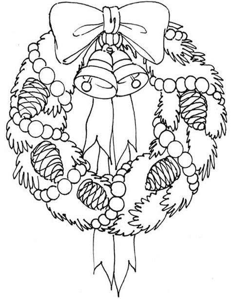 5 christmas flowers coloring pages merry christmas