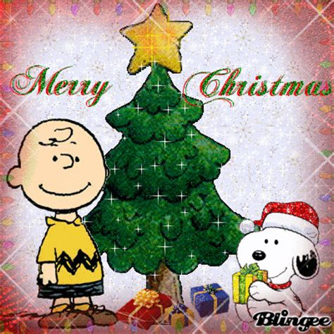 merry christmas charlie brown quote pictures   images  facebook tumblr pinterest