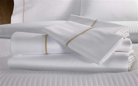 what kind of comforters do hotels use what of pillows does the westin use 28 images run well