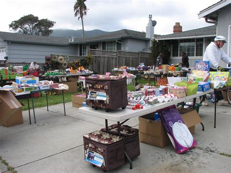 What Is A Garage Sale by 4h Garage Sale 2010 Garage Sale To Raise Money For 4h