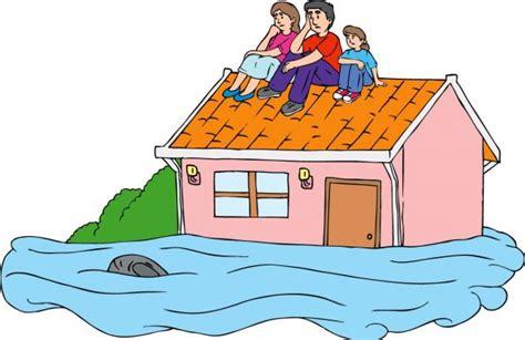 Imagenes Animadas De Inundaciones | inundaciones animadas imagui