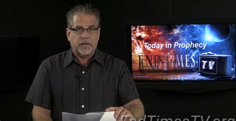 tom hughes first wife end times tv pastor tom hughes prophecy update