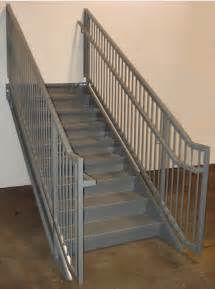 Prefabricated Steel Stairs by Prefabricated Metal Balconies Home Design And Decor Reviews