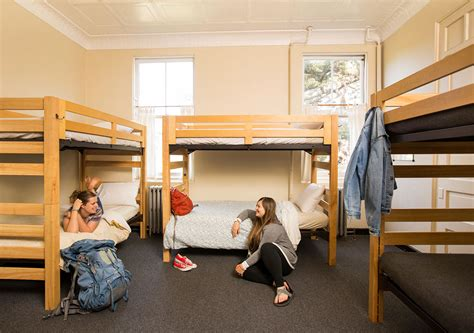 room service of marin best book for college application essays