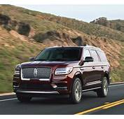 Lincoln Luxury Cars SUVs &amp Crossovers  Lincolncanadacom