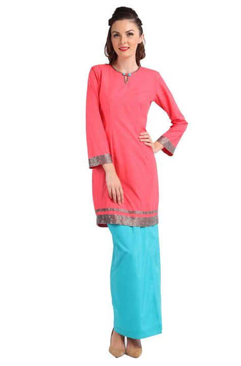 gambar baju kurung modern fesyen baju kurung modern related keywords fesyen baju