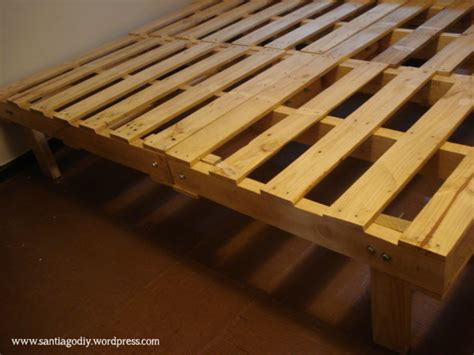 where can i get a cheap bed frame 10 gorgeous ideas for bed frames that you can diy