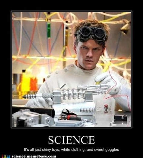 Science Meme - 12 best ideas about science memes on pinterest dna