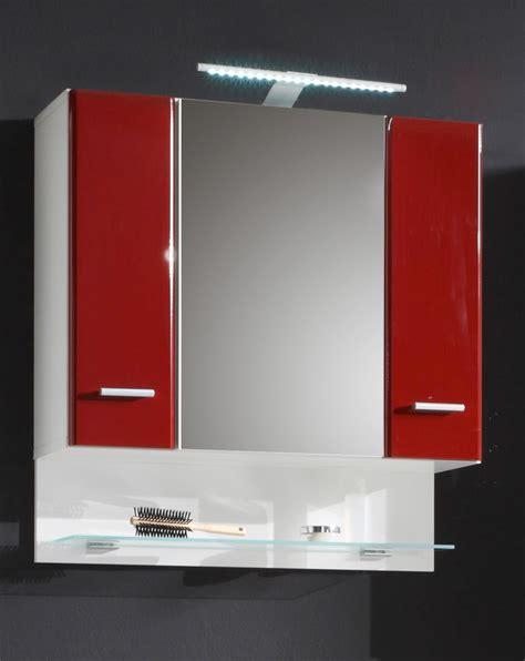spiegelschrank wohnzimmer wohnzimmer bordeaux rot die neueste innovation der