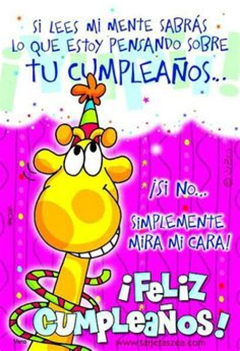 imagenes de happy birthday lety 1000 images about happy birthday on pinterest happy