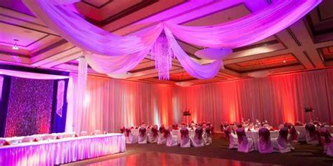wedding venues el dorado county eldorado country club weddings get prices for wedding