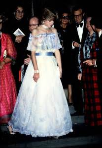 photo gallery of princess diana s style royal fans all