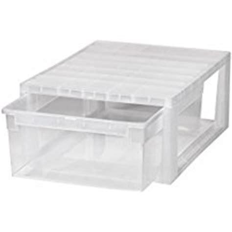 cassetti plastica per armadi it contenitore cassetti plastica
