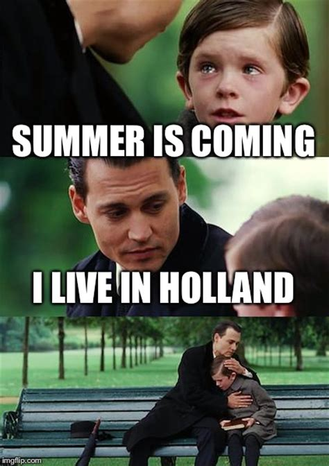 Summer Is Coming Meme - finding neverland meme imgflip