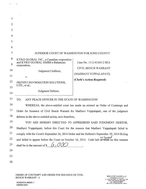 michigan bench warrants how to search for bench warrants 28 images bench warrant vs warrant 28 images