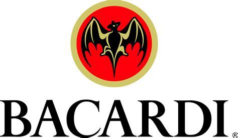 bacardi 151 logo bacardi