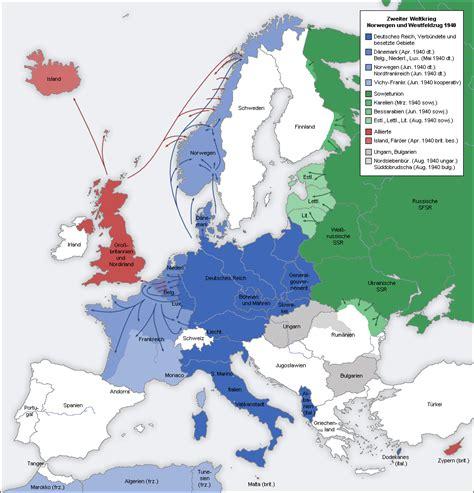 libro mapping the second world ocupaci 243 n de noruega por la alemania