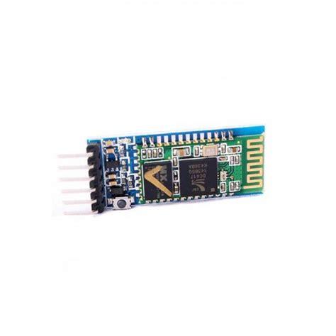 Modul Bluetooth Hc05 By Ecadio jual modul bluetooth hc 05