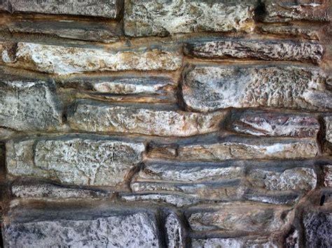 pannelli finta pietra per interni finta pietra pannelli o carte da parati