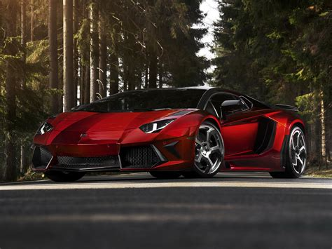 lamborghini modified modified lamborghini aventador wallpaper www pixshark