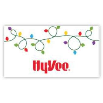 Hy Vee Gift Cards - hy vee gift cards hy vee aisles online grocery shopping