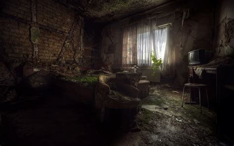 abandoned room high quality abandoned room images world s greatest site