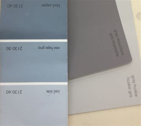 blue gray paint benjamin moore benjamin moore living room paint colors painting