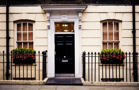 front door curb appeal ideas  charm buyers socks