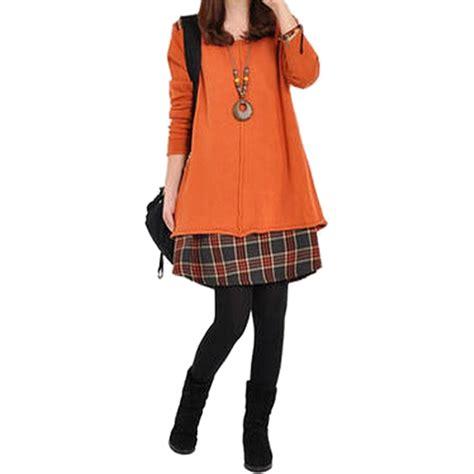 Korea Brand Dress 2013 korean style womens summer new fashion brand