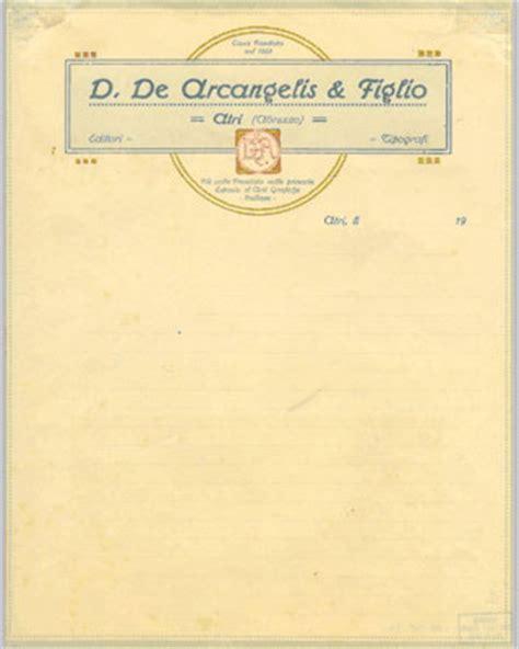 lettere univaq galleria nicola d arcangelo statore d arte