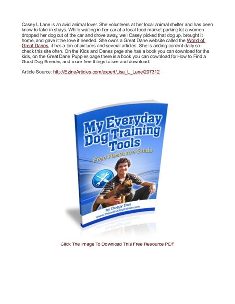 how to become pack leader how to become the pack leader