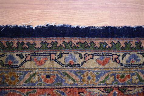 rugs tulsa rugs tulsa ehsani rugs