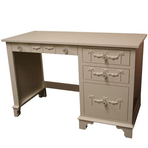 Country Cottage Desk by Classic Desk By Country Cottage Rosenberryrooms