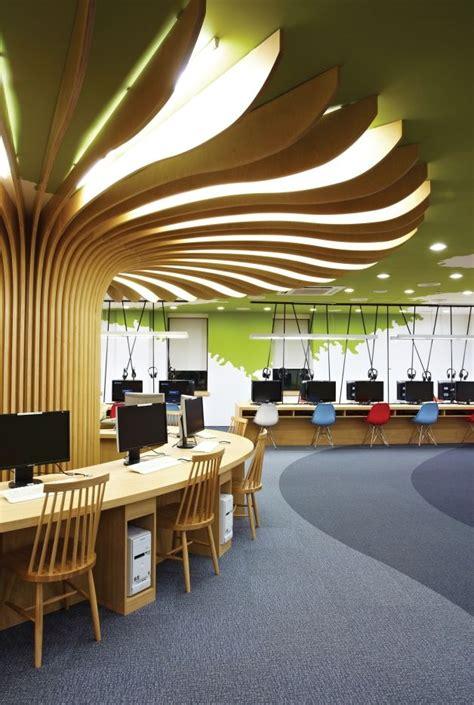 library design ideas  pinterest public
