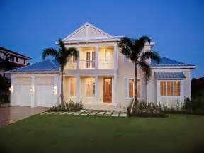 florida homes naples luxury real estate naples fl luxury homes