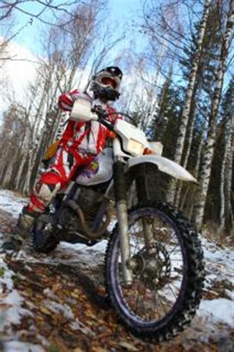 Motorradfahrer Bilder Kostenlos motorradfahrer der kostenlosen fotos