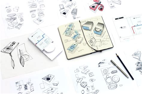 design industrial online industrial design and ui ux orion cycling navigation
