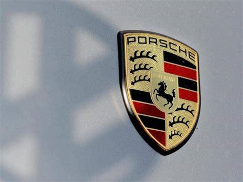 Porsche Arbeitspl Tze by Vw Gro 223 Aktion 228 R Porsche Will Arbeitspl 228 Tze Bei Vw Erhalten